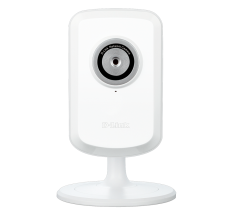 IDetect Handheld Wi-Fi Camera