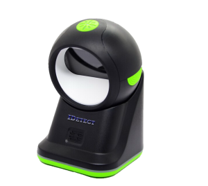 IDetect Ease Identification Scanner