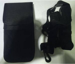 id scanners carry case