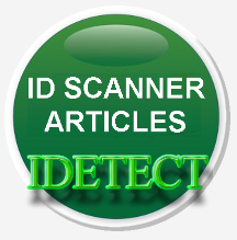 ID Scanners Articles