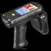 id scanner pistol grip