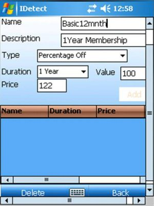 Memberships Cropped