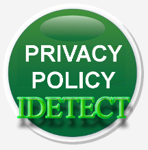 Privacy-Policy-IDetect-Corporation