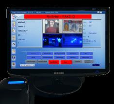 StopFAKE-Forensic-ID-Scanner