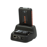 IDetect Handheld Elite Identification Scanner Charging Cradle