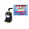 ID Scanner. id scanners