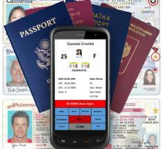 id scanners for bars age verify